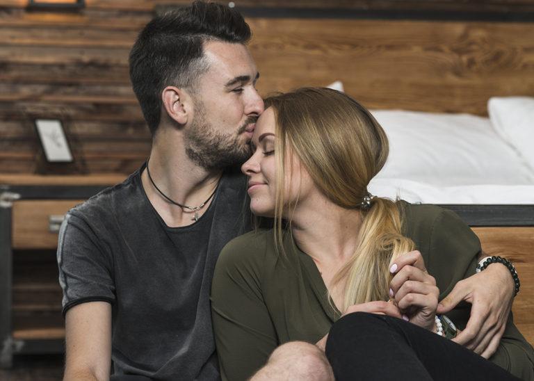 Dating uw psycholoog gratis online dating voor jehovahs getuigen